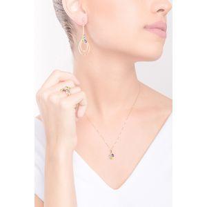 pingente-em-ouro-amarelo-18k-com-ametista-topazio-azul-peridoto-e-diamante-da-colecao-eden