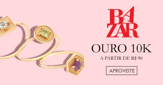Bazar Ouro10