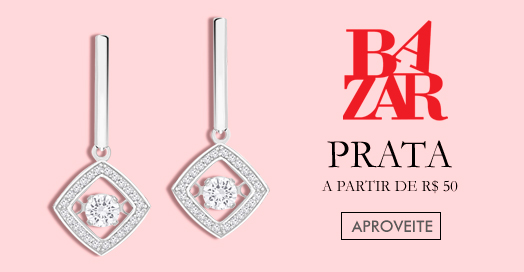 Bazar Prata
