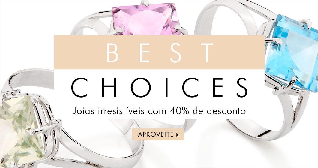 Best Choices