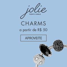 banner 5 - jolie1