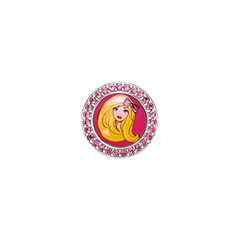 Barbie--6-