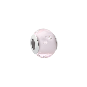 PG90520-MURANOCZRC-copy