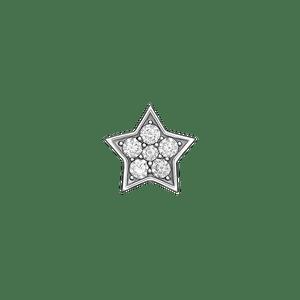 estrela-copy