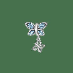 borboleta-copy