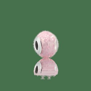 rosa-manchas
