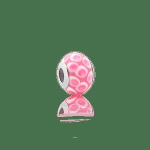 rosa-bolas