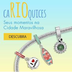 banner 5 - carioquicces1