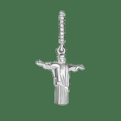 PGHS695-CRISTO-CHARM