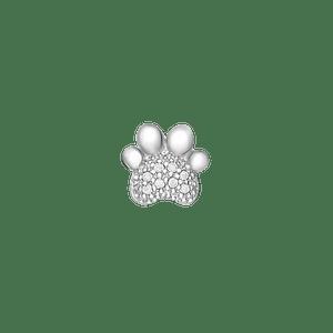 PGHS025-PATINHA