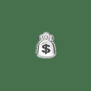 PGHS021-DINHEIRO