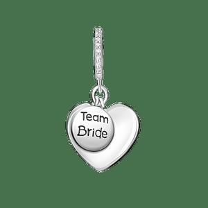 PGHS832-TEAM.BRIDE