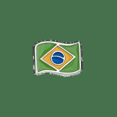 PGHE519-BRASIL