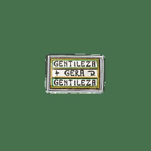 PGHE571-GENTILEZA