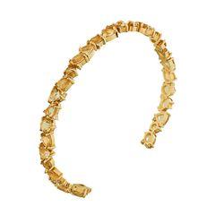 Pulseira-em-Ouro-Amarelo-18K-com-Citrino-Champagne