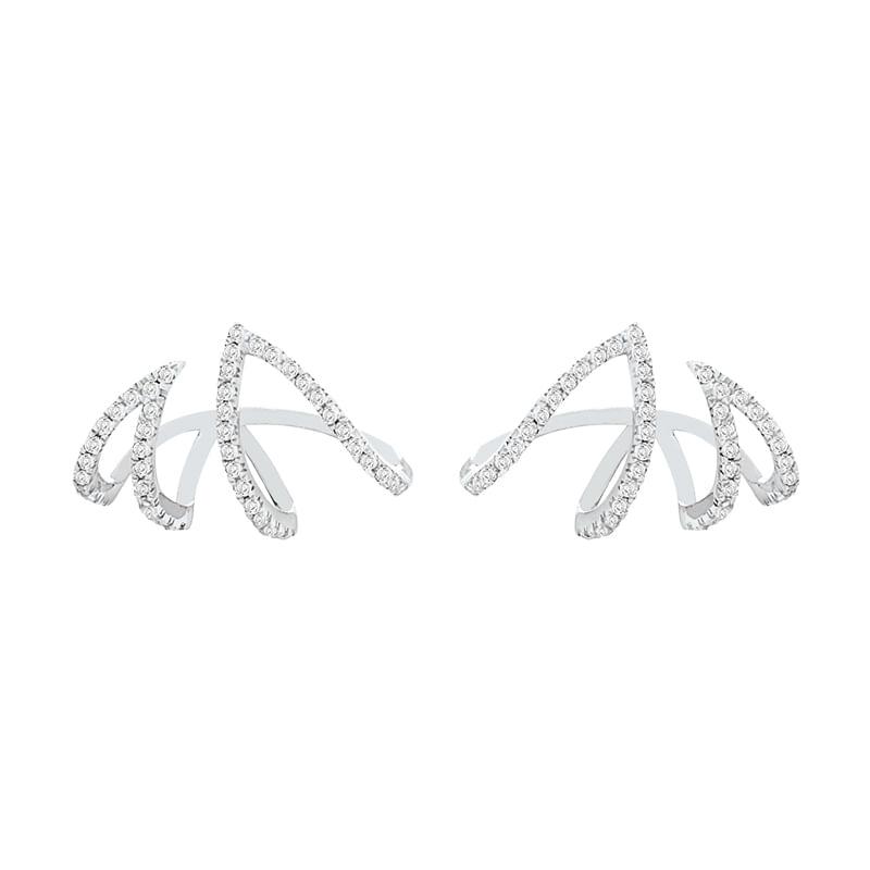 Brinco-em-Ouro-Branco-18K-com-Diamante-Dance