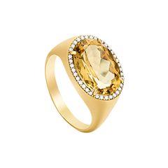 Anel-em-Ouro-Amarelo-18K-com-Citrino-Euphoria