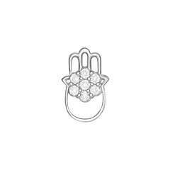 PGHS005-HAMSA