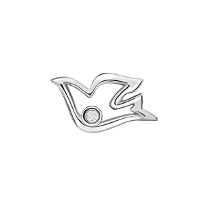 PGHS007-DIVINO