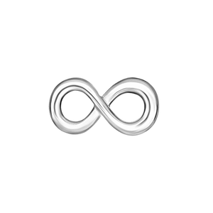 PGHS012-INFINITO