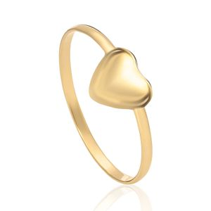 12-anel-ouro-amor