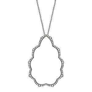 52-casablanca-colar-prata