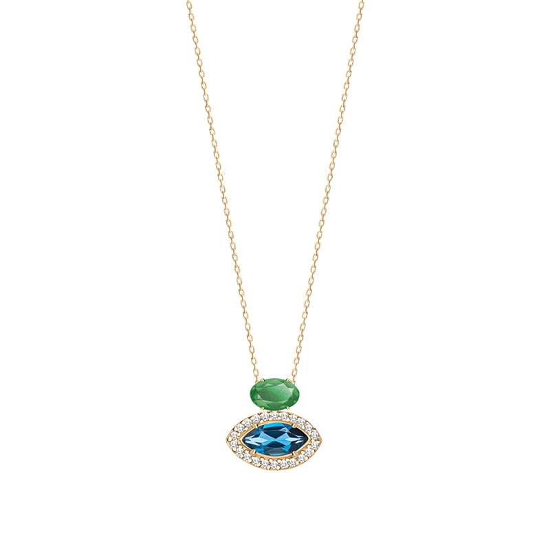 60-azzure-pingente-ouro