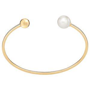 98-eclipse-pulseira-ouro-perola