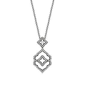 53-casablanca-colar-prata