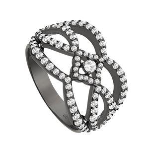 65-casablanca-anel-prata