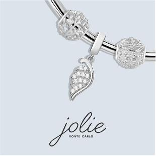 Charms Jolie 1