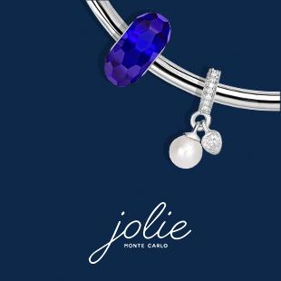 Charms Jolie 2