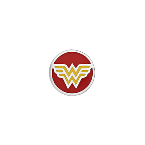 11_dccomics_wonderwoman