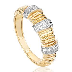 ANOADS00000550-Hit-Diamante_anel_ouro_diamante
