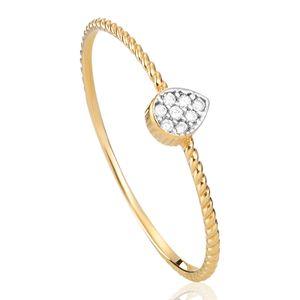 ANOADS00000605-Hit-Diamante_anel_ouro_diamante