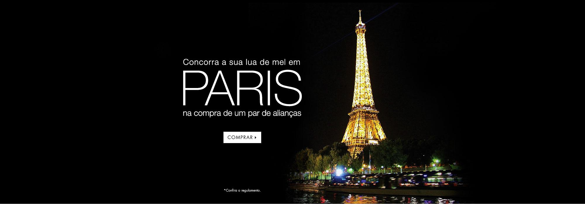 Promo Paris