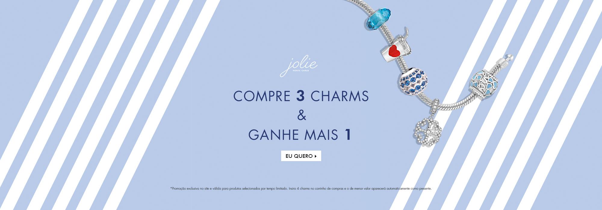 Promo Jolie