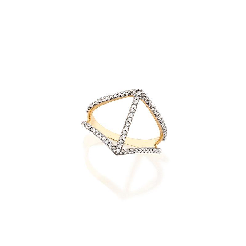 anel-de-ouro-amarelo-18k-e-rodio-diamante-14-de-0-07cts-no-total-lapidacao-brilhante-23
