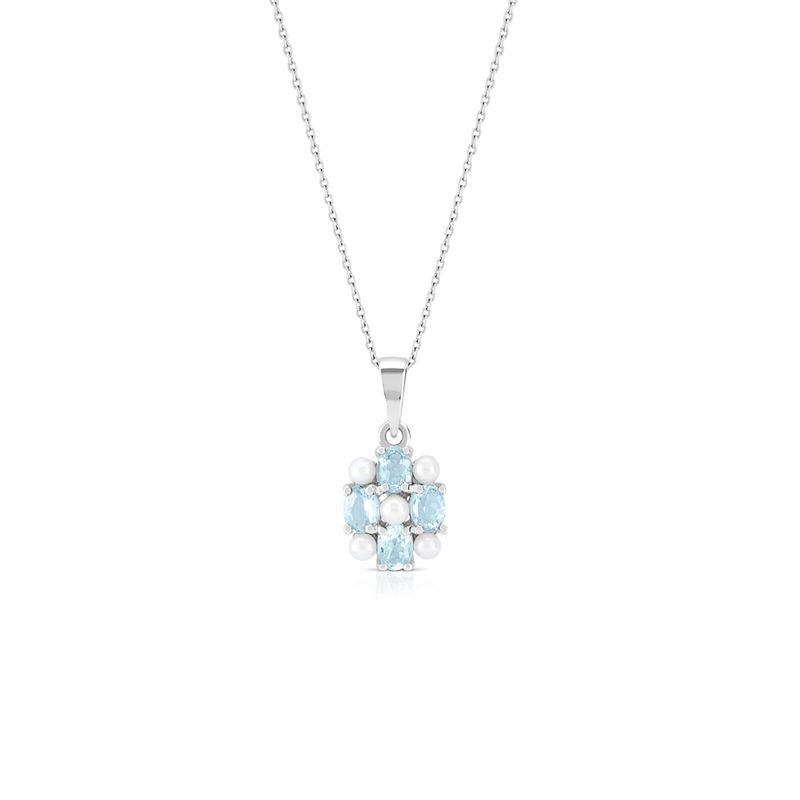 gargantilha-em-prata-925-com-topazios-azuis-e-perolas-da-colecao-belle