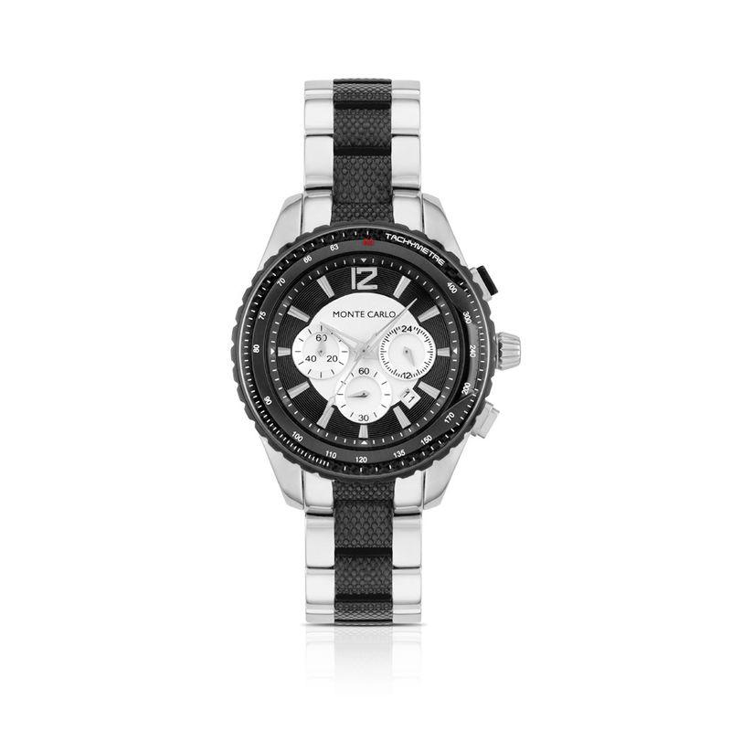 relogio-com-caixa-e-pulseira-de-aco-cronografo-e-calendario
