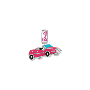 Barbie--21-