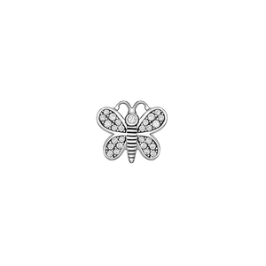borboletinha-copy