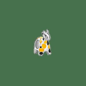 girafa-copy
