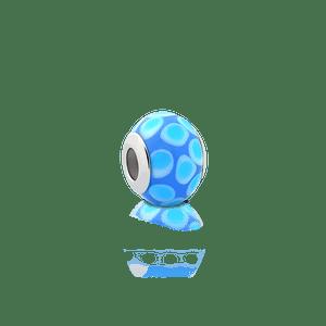 bolas-azuis