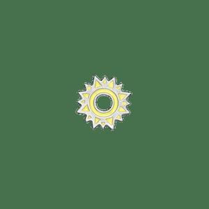 PGHS029-SOL