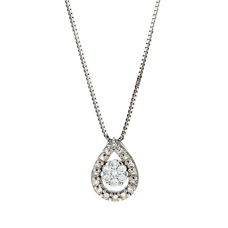 gargantilha-ouro-branco-18k-com-diamante-flirt