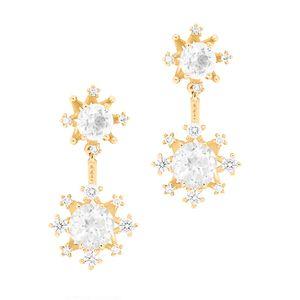 brinco-ouro-amarelo-18k-com-diamante-frozen