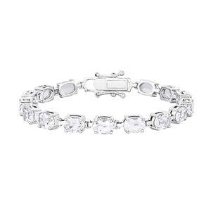 pulseira-prata-com-topazio-incolor-luxo