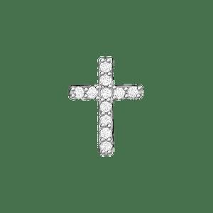 PGHS009-CRUZ