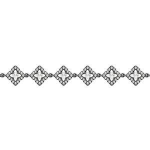54-casablanca1-pulseira-prata